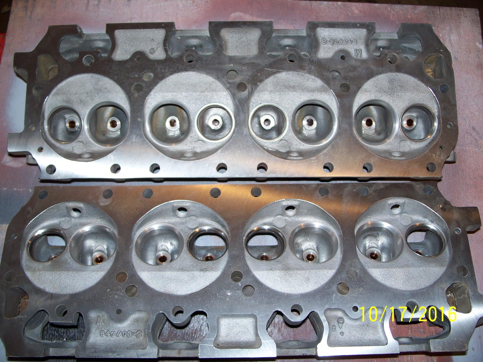 Jakes-440-motor-001