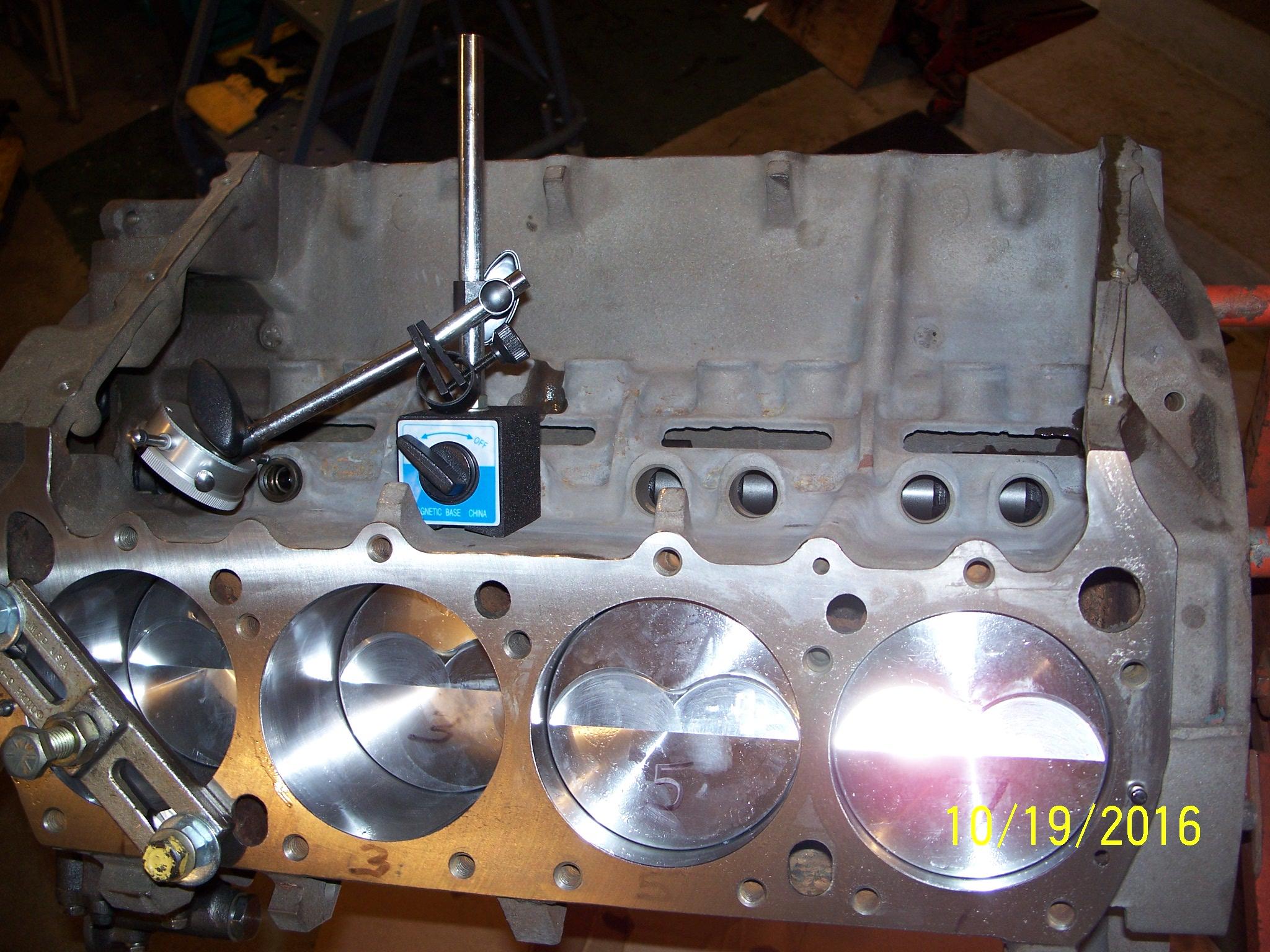 Jakes-440-motor-008