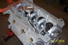 Jakes-440-motor-003
