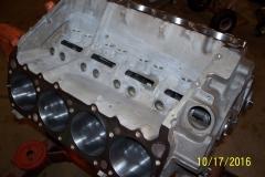 Jakes-440-motor-004