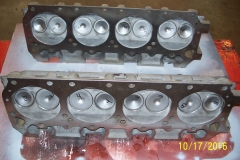Jakes-440-motor-005