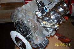 Jakes-440-motor-007