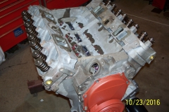Jakes-440-motor-009