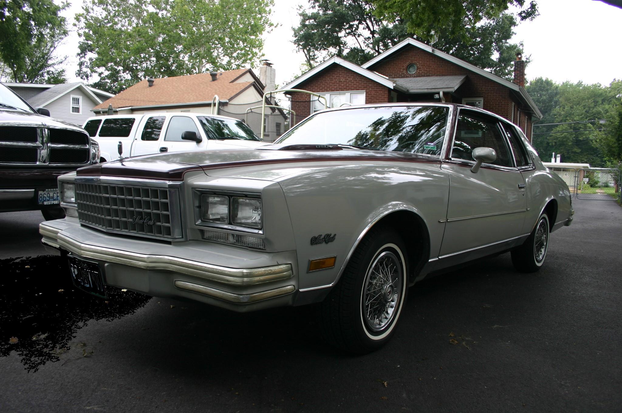 1980 Monte1
