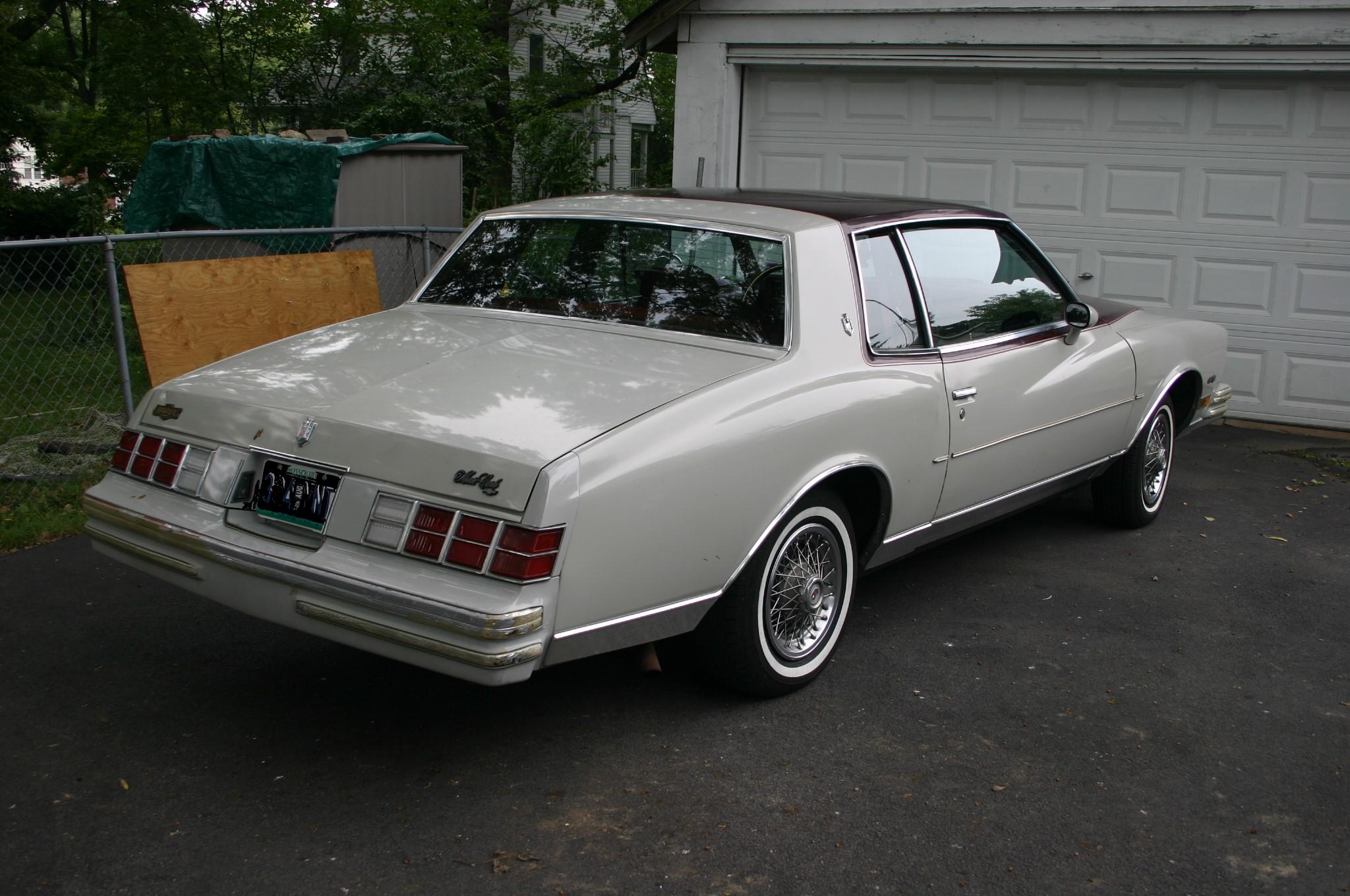 1980 Monte2