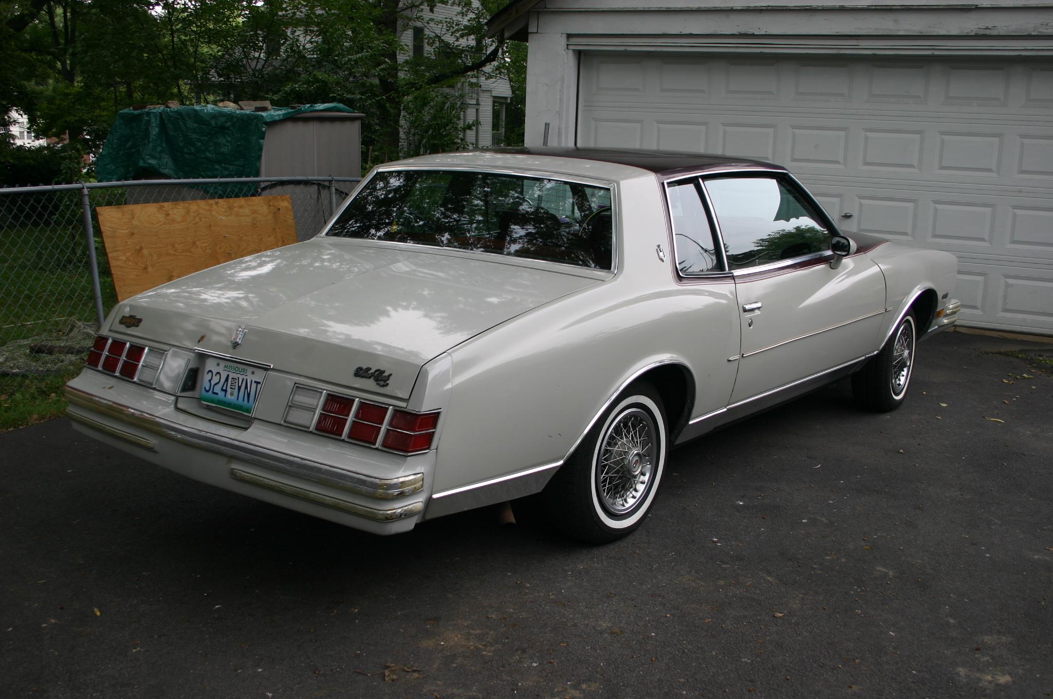 1980 Monte2.jpg