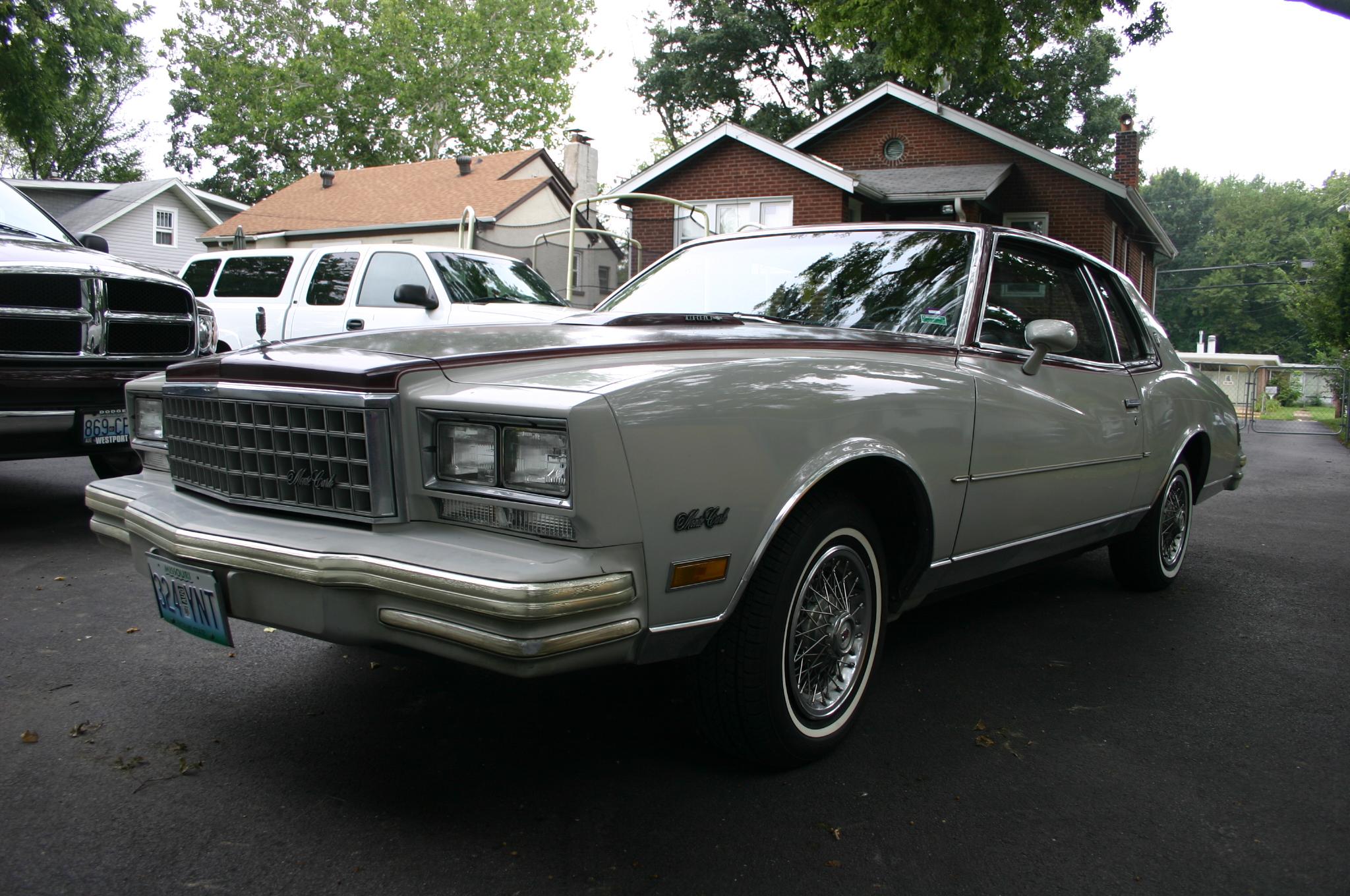 1980 Monte3.jpg
