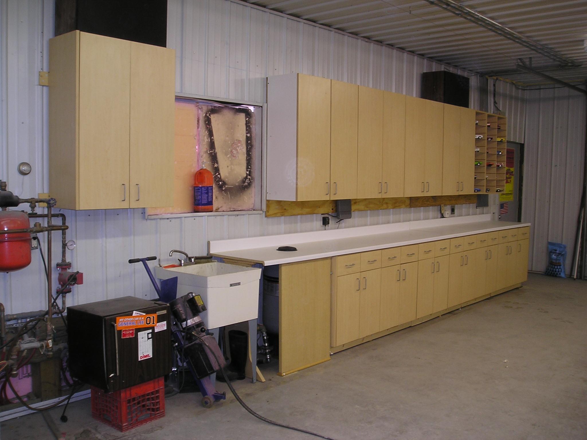 Shop-Cabinets1.jpg