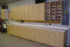 Shop-Cabinets2.jpg